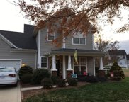 1000 Chastain  Drive, Indian Trail image