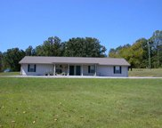 8015-8017 Tipton Overlook Way, Knoxville image