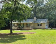102 Country Acres Court, Mcdonough image