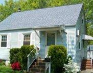 413 Alden Road, Avenel NJ 07001, 1226 - Avenel image