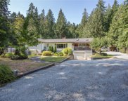 3621 Yellow Point  Rd, Ladysmith image
