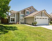 449 Lazy Brook Court, Simi Valley image