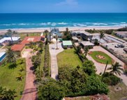 2055 N Highway A1a, Indialantic image
