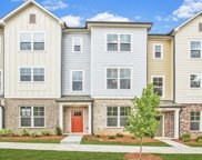 1634 Venture Point Way Unit 45, Decatur image