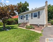 845 Nelson Place, Piscataway NJ 08854, 1217 - Piscataway image