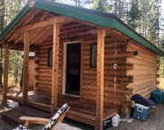 17115 Downey  Road, Bend image