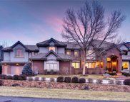 7135 S Polo Ridge Drive, Littleton image