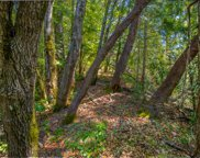 Lot 61 Quigg Way, Boulder Creek image