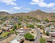 2859 E Voltaire Avenue, Phoenix image
