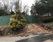 70  Cedar Terrace, Staten Island image