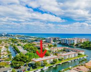 3000 Ne 48th Ct Unit #203, Lighthouse Point image