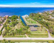 13130 Linton  Road, Fort Myers image