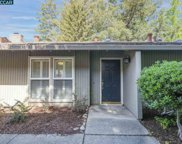 96 Rolling Green Cir, Pleasant Hill image