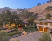 5733 Cottage Ridge Road, Santa Rosa image