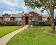 1012 Chesterfield Drive, Murphy image