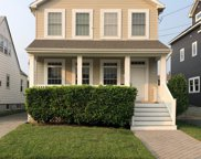 416 15th Avenue, Belmar image