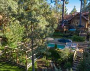 26790 Saunders Meadow Road, Idyllwild image