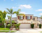 16393     Fox Valley Dr, Rancho Bernardo/4S Ranch/Santaluz/Crosby Estates image