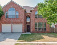 4648 Parkmount Drive, Fort Worth image