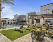 6832 E Lyra Drive, Scottsdale image