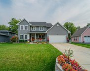 3440 Chevy Chase Circle, Crown Point image