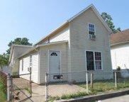 1361 Perry Street, Springfield image