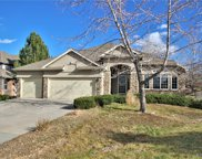 10430 Lowell Court, Westminster image