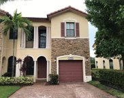 10370 Nw 30th Ter, Doral image