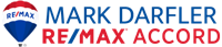 Mark Darfler Real Estate Team REMAX Accord San Francisco East Bay Area