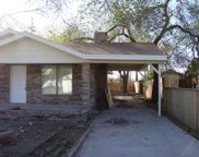 1712 Ave O, Lubbock image