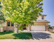 3175 Westbrook Lane, Highlands Ranch image