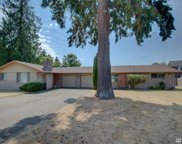5333 66th Ave SE, Lacey image