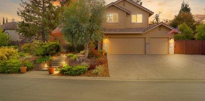 3116  Collingswood Drive, El Dorado Hills