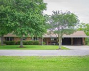 7539 Jenkins Road, Pearland image