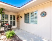 13354 W Copperstone Drive, Sun City West image