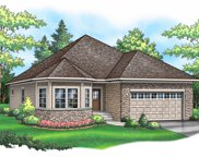 17916 Greenwich Way, Lakeville image