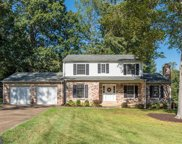 1020 Plymouth   Drive, Stafford image