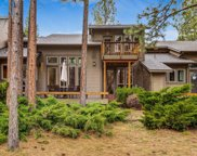 60482 Seventh Mountain, Bend image