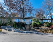 100 S Carriage Square  Court, Hendersonville image