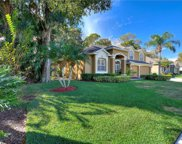1224 Winding Chase Boulevard, Winter Springs image