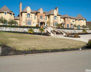 4411  Polo Ranch Place, Granite Bay image