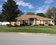 13024 Colonnade Circle, Clermont image