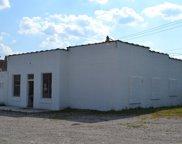 791 Southwest Highway 25, Williamsburg image