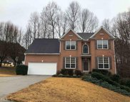 858 Red Rock Ct, Suwanee image