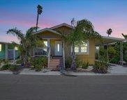2395 Delaware Ave 90, Santa Cruz image