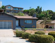 5209     Foothill Blvd, Pacific Beach/Mission Beach image