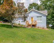 2223 Creekview Ln, Irondale image