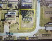 3301 Nw 4th St, Cape Coral image