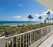 101 Worth Avenue Unit #2b, Palm Beach image