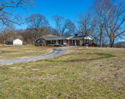 15188 Columbia Hwy, Lynnville image